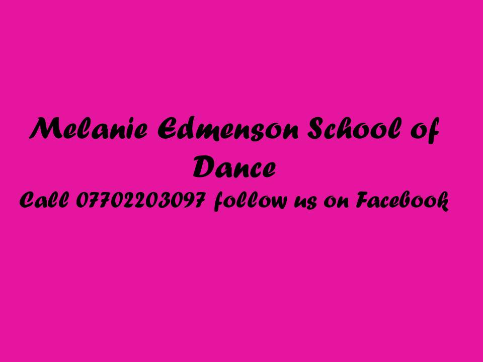 https://www.melanieedmensonschoolofdance.co.uk/wp-content/uploads/2018/05/Presentation2.jpg